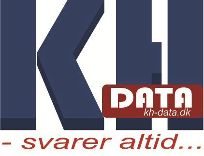 KH Data